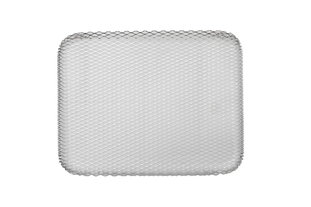 Oscarware 36-Pack Disposable Grill Topper, 16 by 12-Inch by Oscarware (Image #3)