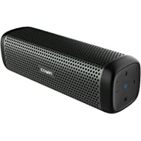 Cowin Portable Wireless Bluetooth Speaker 4.1 with 16W Enhanced Bass