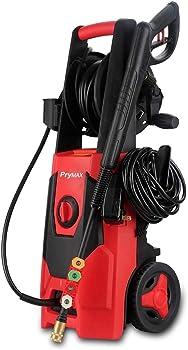 Prymax 3,000-PSI Pressure Washer