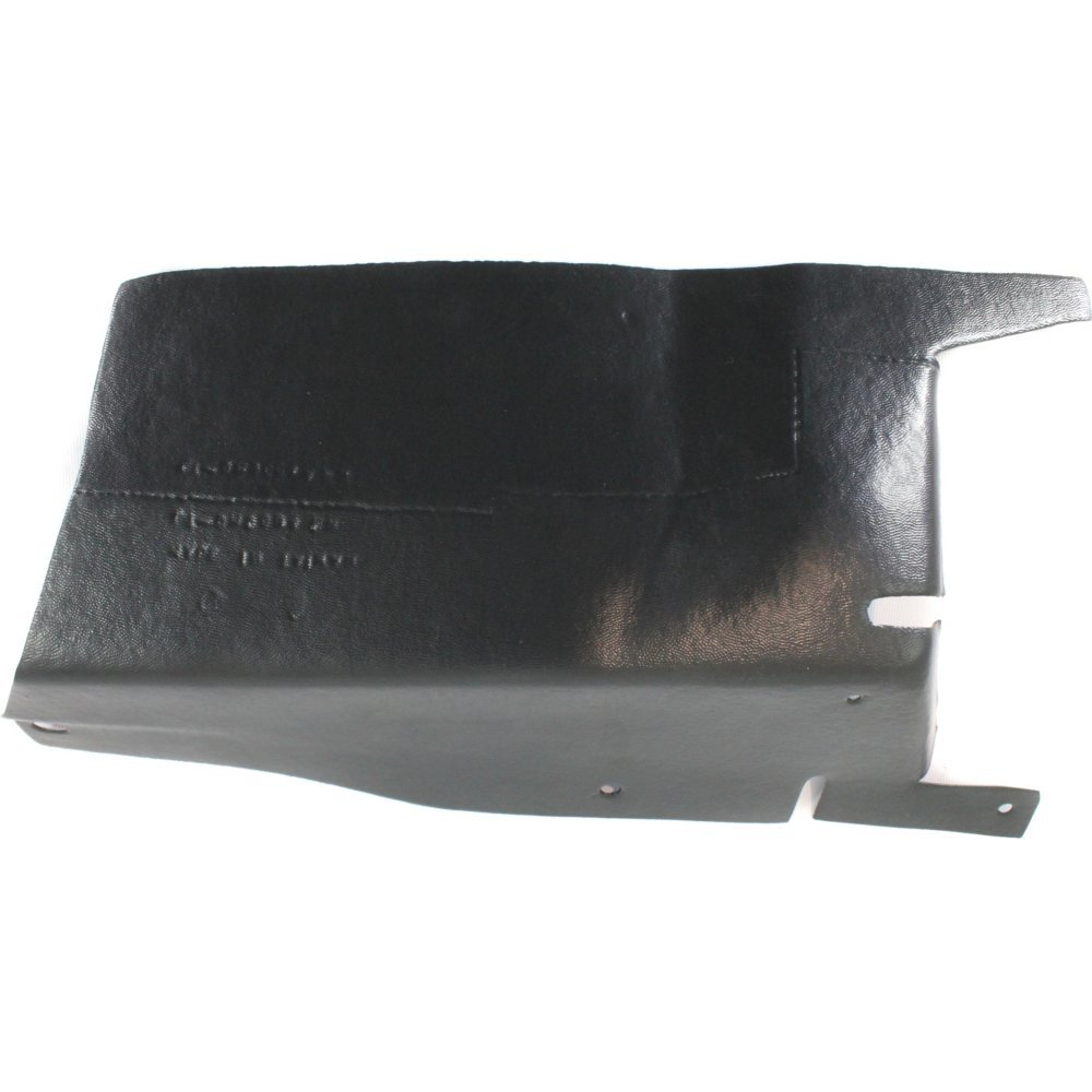 Engine Splash Shield for Buick Century 97-05 Under Cover Right