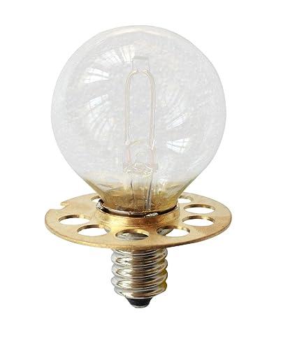 W A StreitHs900 Lámpara 5 De 6 Hagg 27 4 Hs366 Hendidura 930 V qMVUpSz