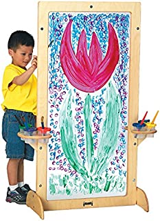 product image for Jonti-Craft 0640JC See-Thru Easel