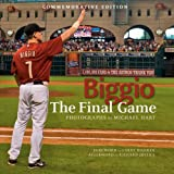 img - for Biggio: The Final Game book / textbook / text book