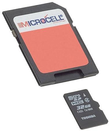 Samsung Galaxy A5 Sd Karte.Yayago Microcell Sd 32gb Speicherkarte 32 Gb Micro Sd Karte Für Samsung Galaxy A5 2016
