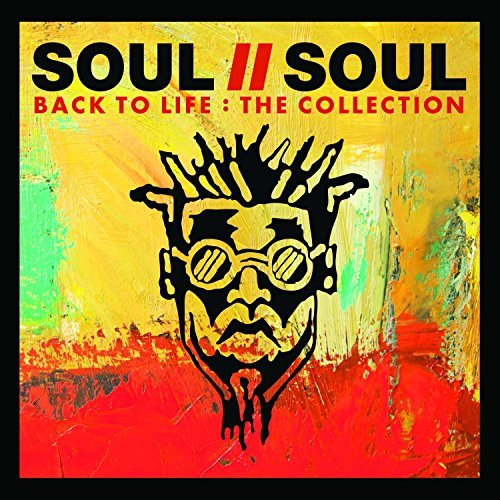Soul II Soul - More Greatest Hits 8 - Zortam Music