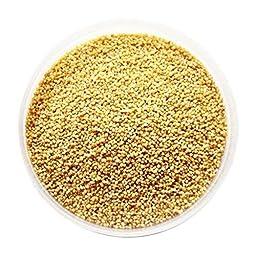 Foxtail Millet Seeds - 200g