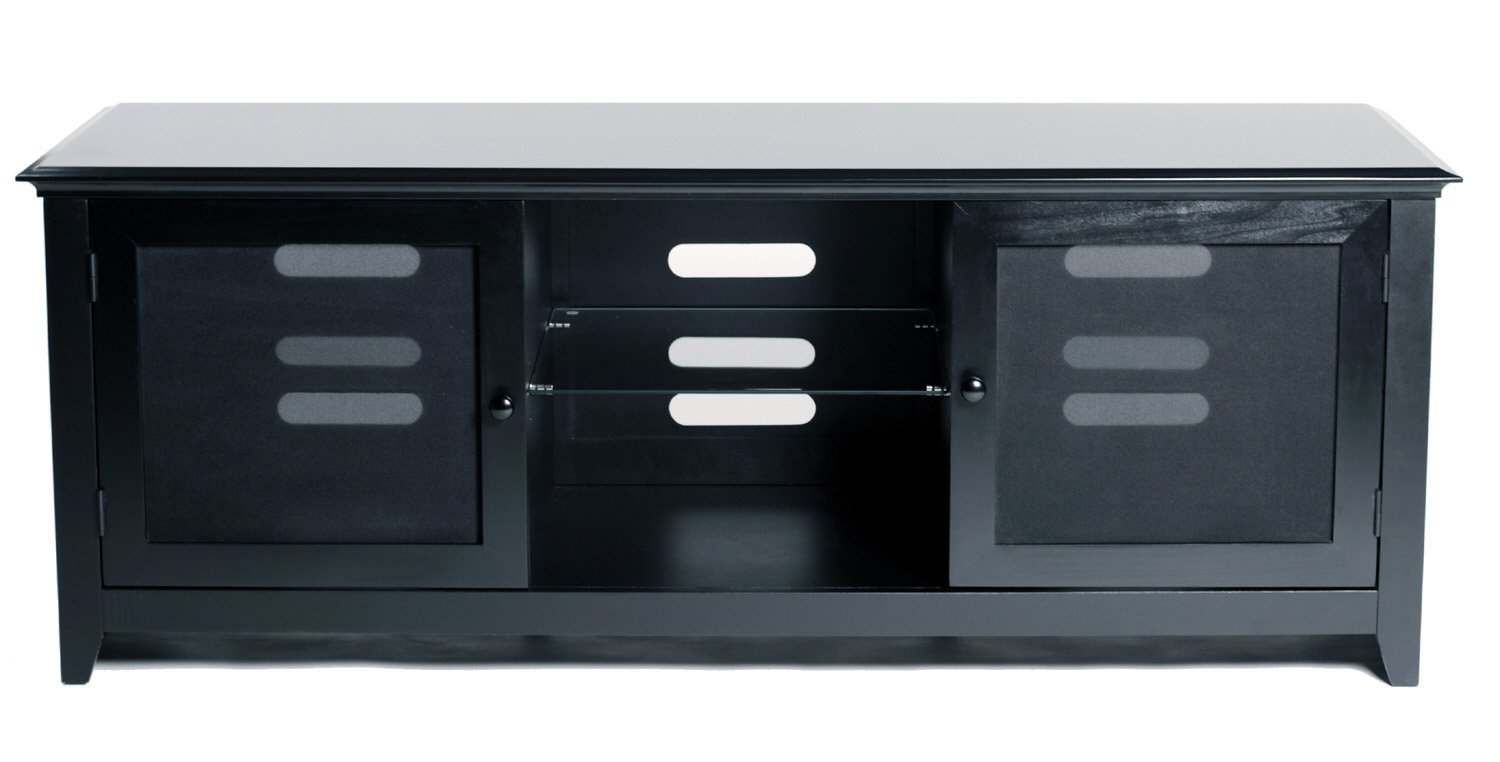 TransDeco TV Stand for 35 to 65-Inch Plasma DLP/LED/LCD TV