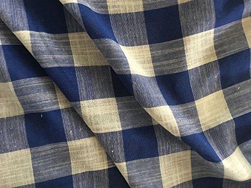 Printemps Jumper Blouses Automne et Longues Chemisiers Tee Hoodie Shirts Manches Casual Haut Bleu Fox Grille Tops Capuche Fashion Royal Fr ulein Femmes IOUIE