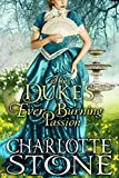 Bargain eBook - Regency Romance