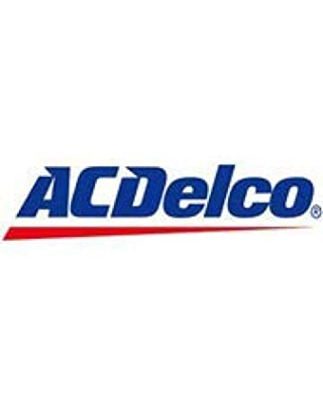 ACDelco 12690512 GM Original Equipment Vapor Canister Purge Valve