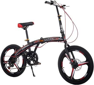 Grimk Bicicleta Btt 20
