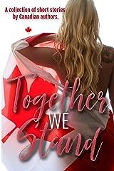 Together We Stand Paperback