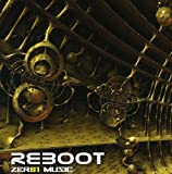Reboot / Various