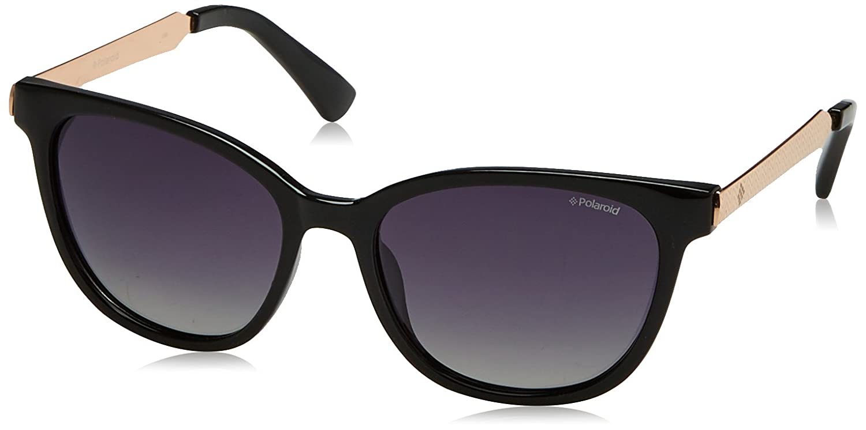 TALLA 55. Polaroid Sonnenbrille (PLD 5015/S)
