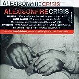 Crisis [CD + DVD]