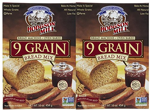 hodgson bread - 5