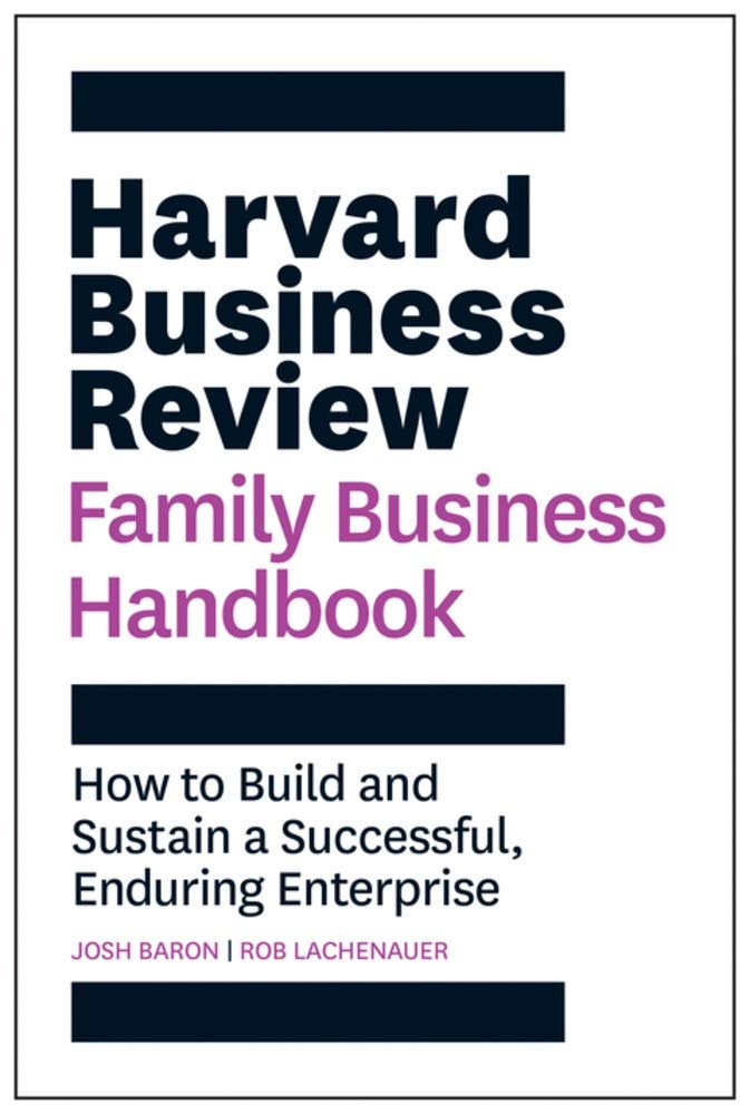 harvard business review tips of the day betting