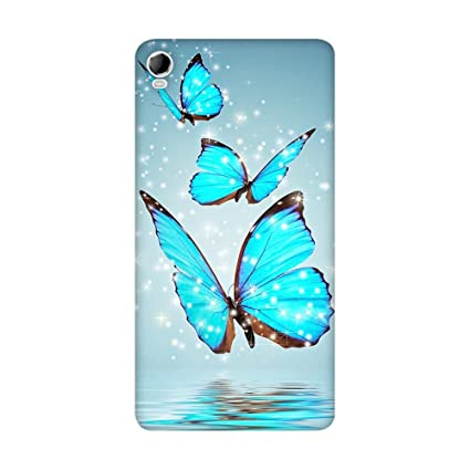 promo code 8213f 6969b Fasheen Designer Soft Case Mobile Back Cover for: Amazon.in: Electronics