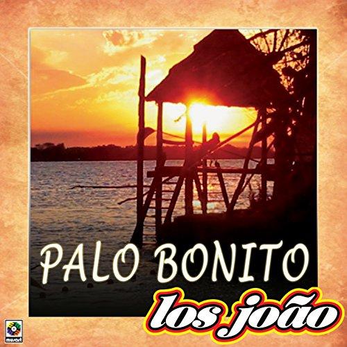 ... Palo Bonito