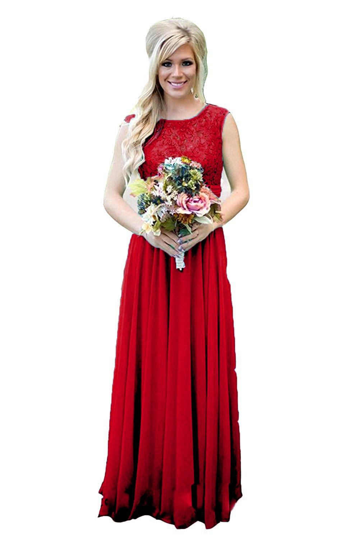 Wunderbar Orte Brautkleider Zu Bekommen Galerie - Hochzeit Kleid ...