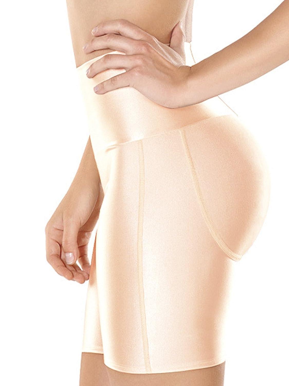 Bslingerie Ladies Shapewear Thigh Slimmer Underwear
