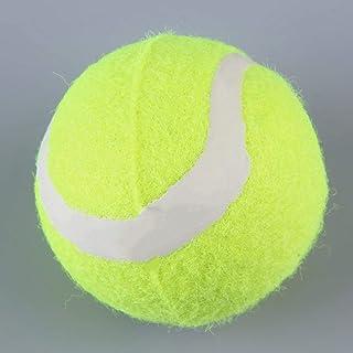 Sanzhileg Nouveau Chien Balle De Tennis De Petsport Lanceur Chucker Launcher Jouer Jouet