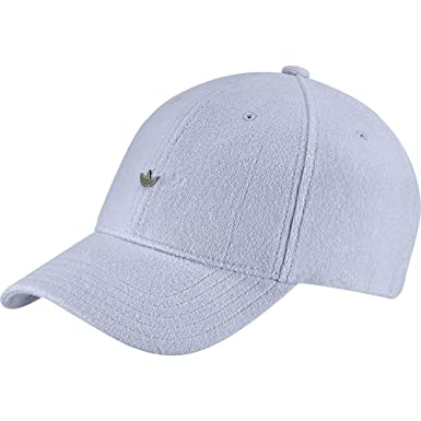 1601550df60 adidas D-Adi Cap Men Blue OSFM (One Size for Men)  Amazon.co.uk  Clothing