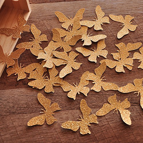 Fairy Party Decorations. Garden Party Table Decor. Butterfly