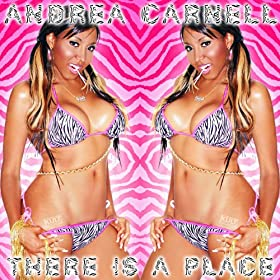 Is a Place (Giuseppe D Radio Edit): Andrea Carnell: MP3 Downloads