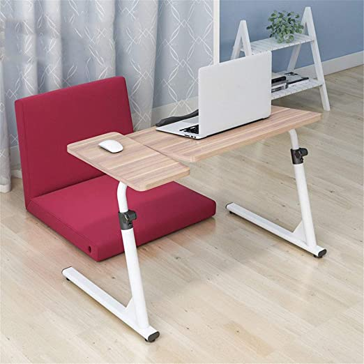 Portátil plegable de mesa Soporte de escritorio para portátil con ...