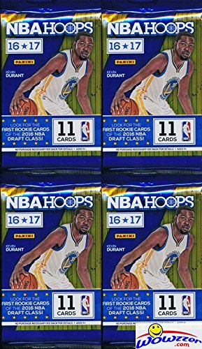Basketball Factory ROOKIES Inserts Autographs product image