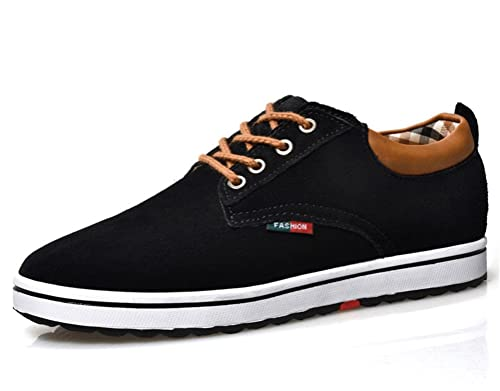 Schuhe | Herren | Happy Schuh