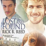 Lost and Found | Rick R. Reed