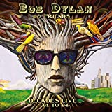 Decades Live- 61-94 ( 8 cd Box Deluxe Box set)