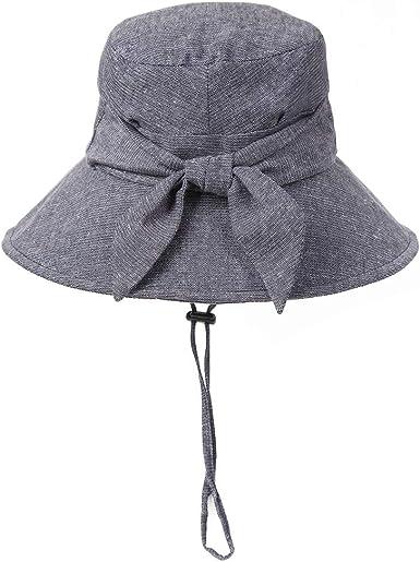 Vento e Freddo Highlander Impermeabile Disponibile in Nero Ottimo Cappello per Bagnato Antivento e Traspirante Blu Navy e Verde Oliva Cappello da Montagna