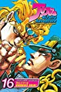 JoJo's Bizarre Adventure: Part 3--Stardust Crusaders (single volume), Vol. 16: Journey's End