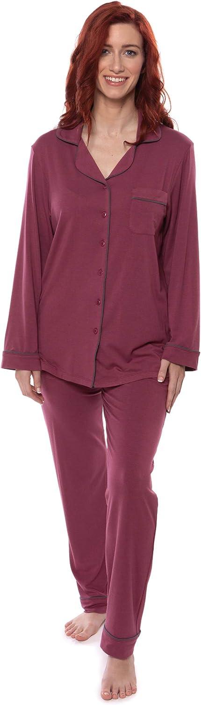 Fribro Boys 2 Piece 100/% Cotton Pajamas Sets Kids PJS 2-7T