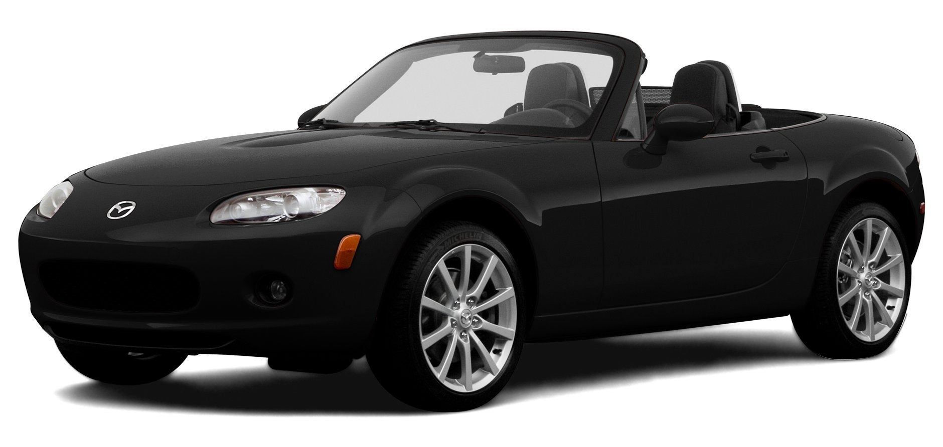 2007 Saturn Sky Reviews Images And Specs Vehicles Mazda 626 2 0 Engine Parts Diagram Free Image For Mx 5 Miata Grand Touring Door Convertible Manual Transmission