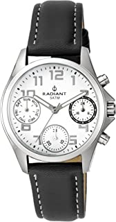 Watch Radiant Skin Black RA385706 Child Communion