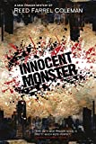 Innocent Monster (A Moe Prager Mysteries)