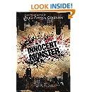 Innocent Monster (Moe Prager Book 6)