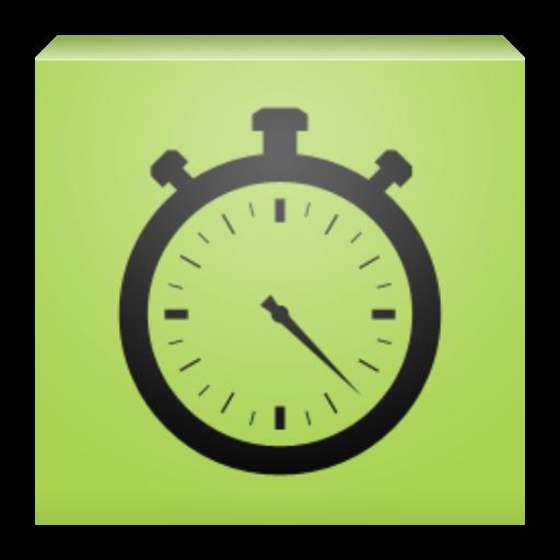 OmaenoSoftware Stopwatch