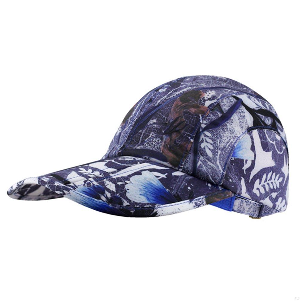 0f1196f35f2 Best Rated in Sports Fan Caps   Hats   Helpful Customer Reviews ...