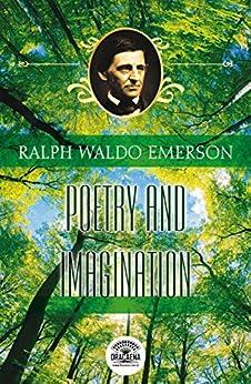 ralph waldo emerson essays list
