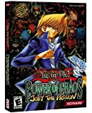 Yu-Gi-Oh Power of Chaos: Joey the Passion - PC