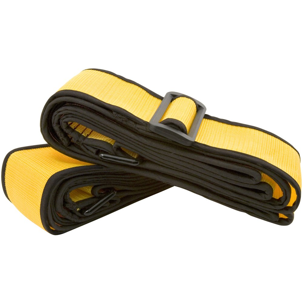 SuperSliders Pro-Lifter Moving and Lifting Straps