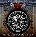 Beggars & Thieves - We Are the Brokenhearted [Audio CD]<br>$605.00