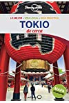 https://libros.plus/tokio-de-cerca-4/