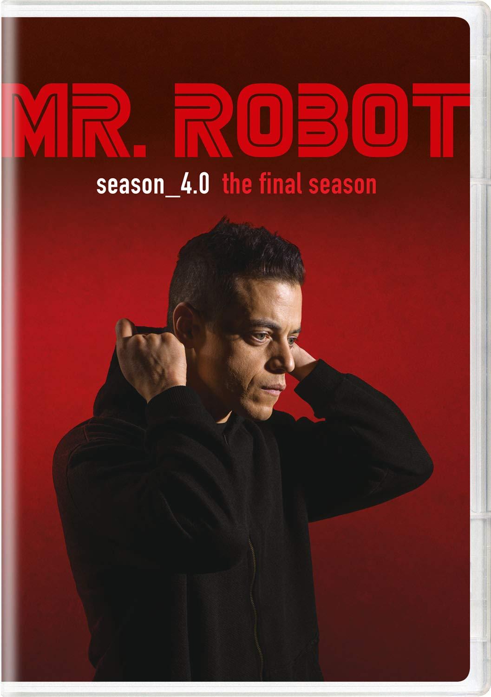Mr.-Robot:-The-Final-Season-(DVD)