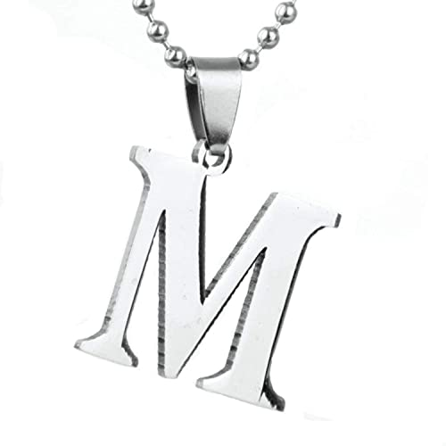 Epinki Edelstahl Herren Halskette Drachenklaue Anh/änger Edelstahlkette Herrenkette mit Rot Zirkonia